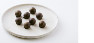 bg_product_chocola