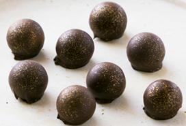 1-2大吟醸ショコラアイキャッチ