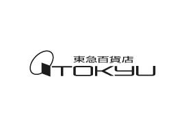 東急東横店渋谷