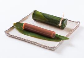 竹羊羹アイキャッチ